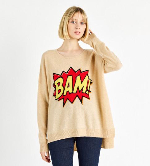 BAM 1
