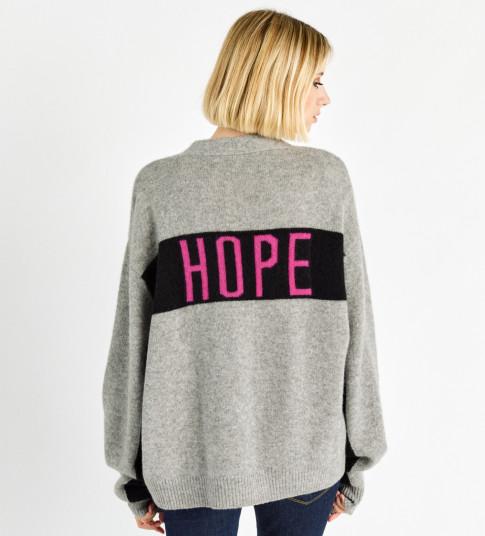 Gilet HOPE