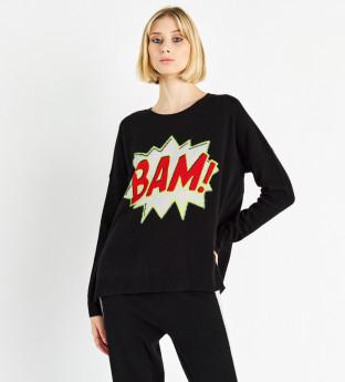 BAM 5