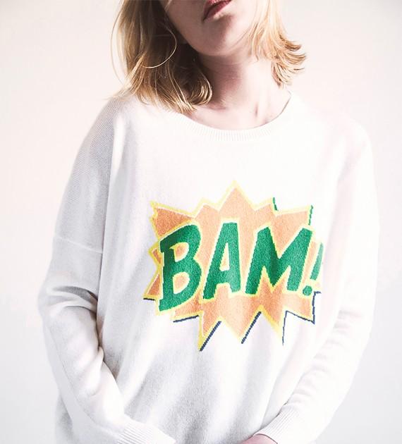 BAM 3