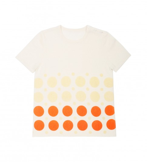 DOTS POP Long