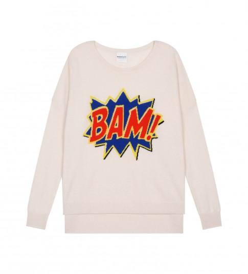 BAM 4
