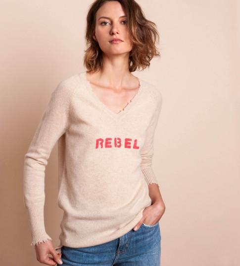 Rebel 1