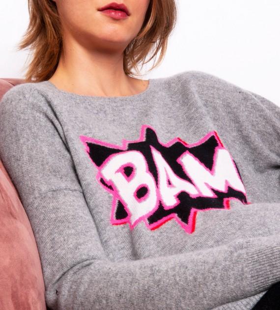 BAM 6