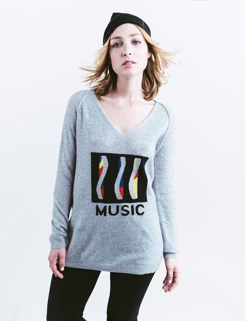 madluv_blog_music